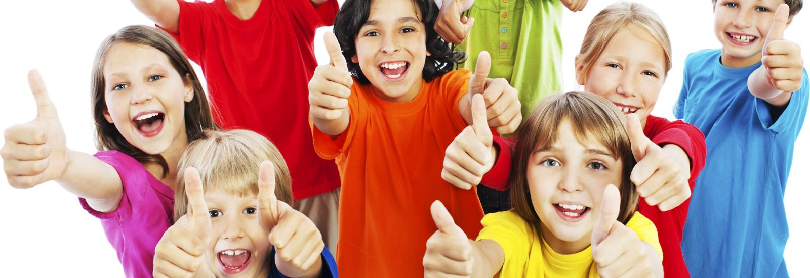 Szkółki dla dzieci, treningi dla kobiet i mężczyzn, indywidualny cykl szkolenia.